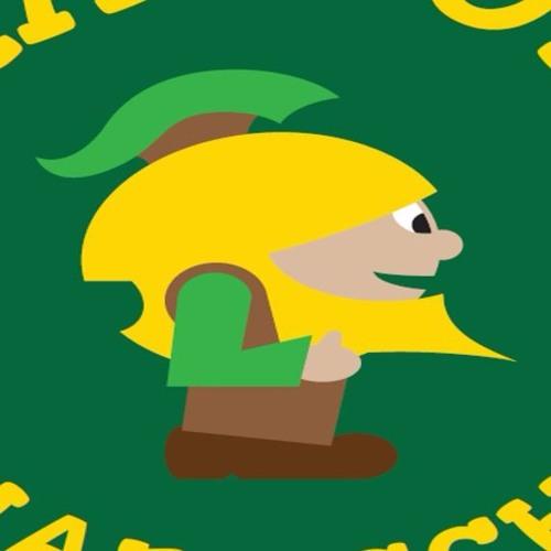 martonprimary's avatar