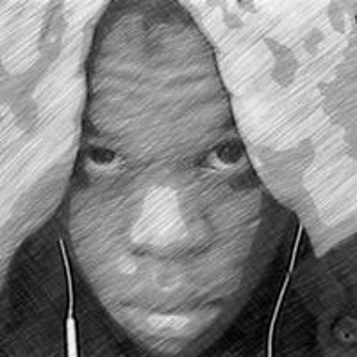 Bl@ck Sh@dow's avatar