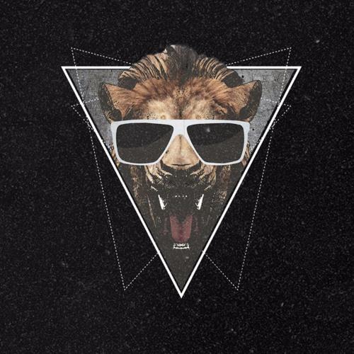 Hear Me Roar's avatar