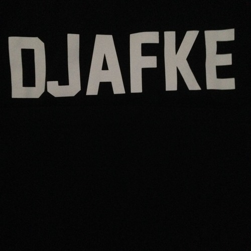DJAFKE's avatar