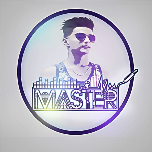 Dj MaSt3R's avatar