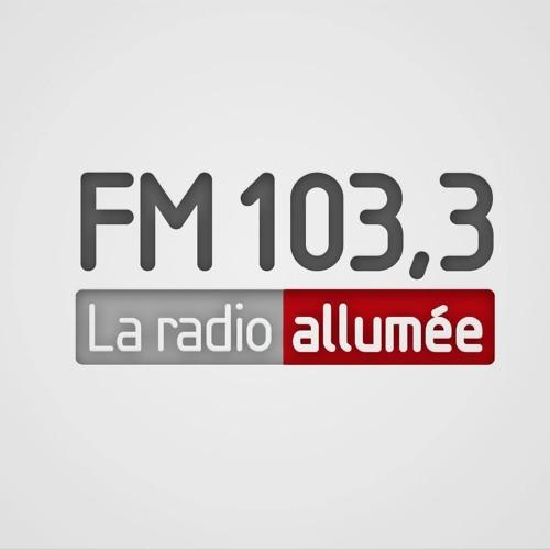 FM 10,3 - La radio allumée's avatar
