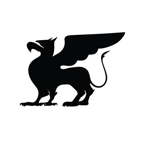 Grifo Produções's avatar
