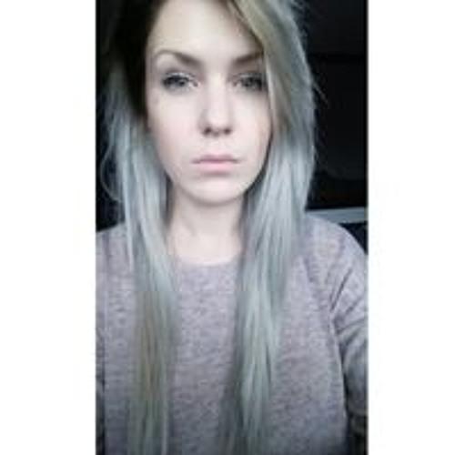 Sabrina Wälti's avatar