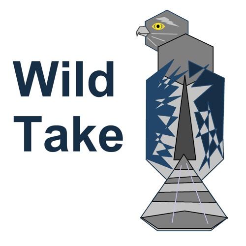 Wild Take's avatar
