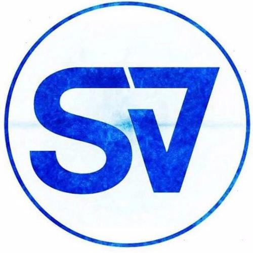 Sasha Voinov's avatar