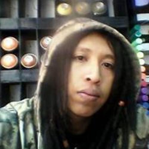 Mor Darckside's avatar