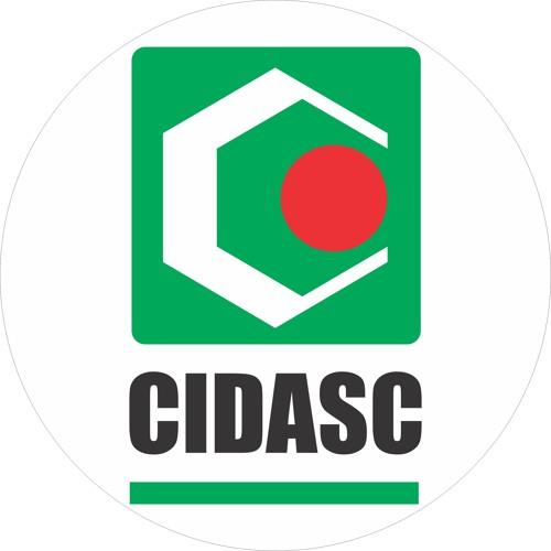 Cidasc's avatar