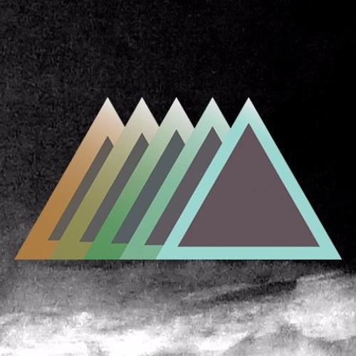 RIMAR Tracks's avatar