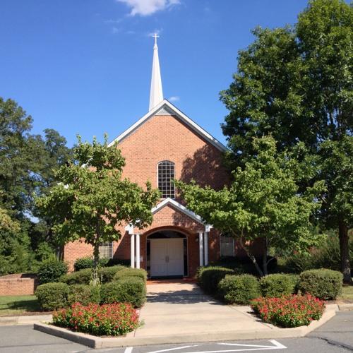 Connect Church's avatar