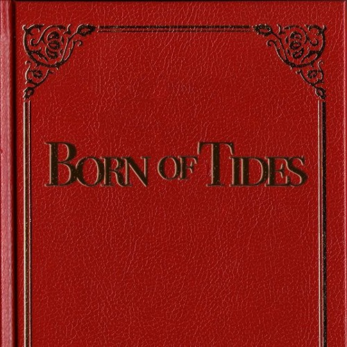bornoftides's avatar