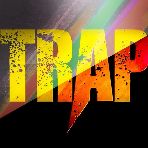 Trap Group's avatar