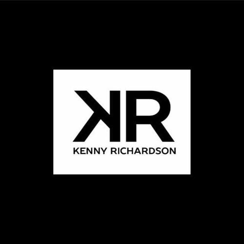 Kenny Richardson's avatar