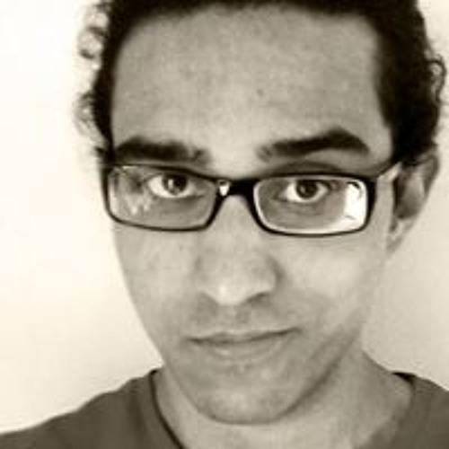 Marcos Balbinot's avatar