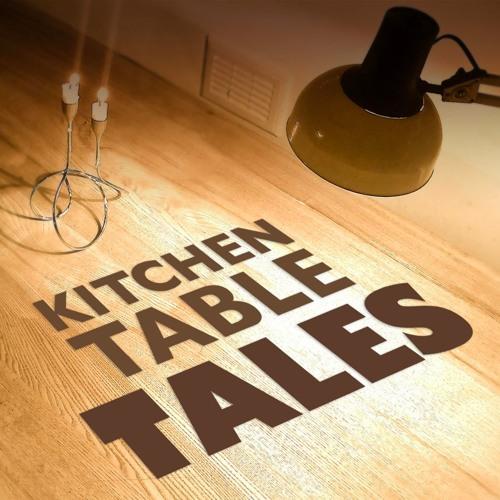 Kitchen Table Tales's avatar