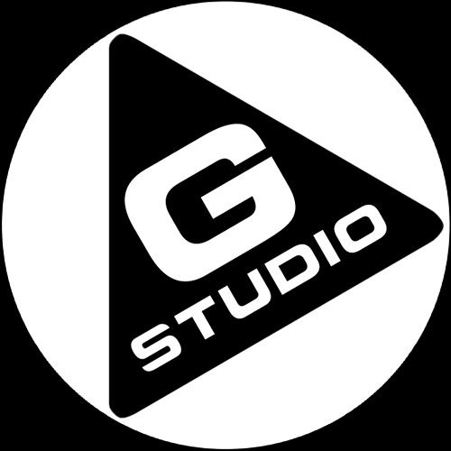 G-Studio's avatar