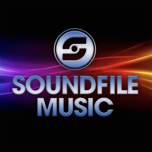 SOUNDFILE MUSIC's avatar