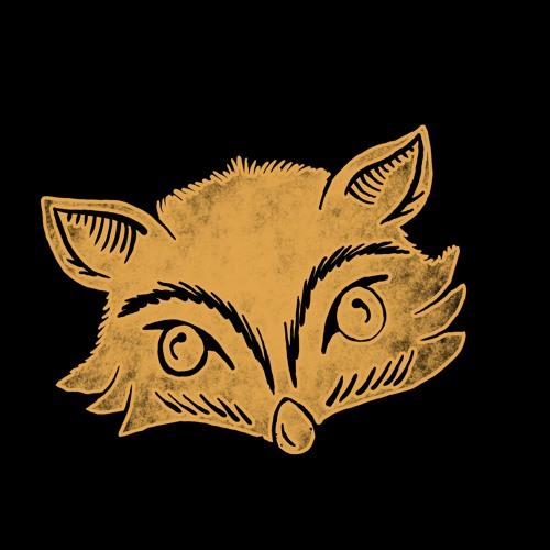 FOXTRAX's avatar