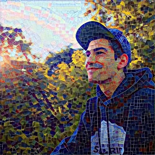 TheJoeyList's avatar