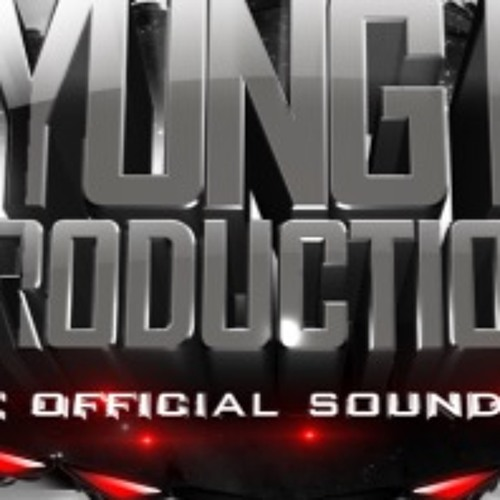 Yung K Beatz's avatar