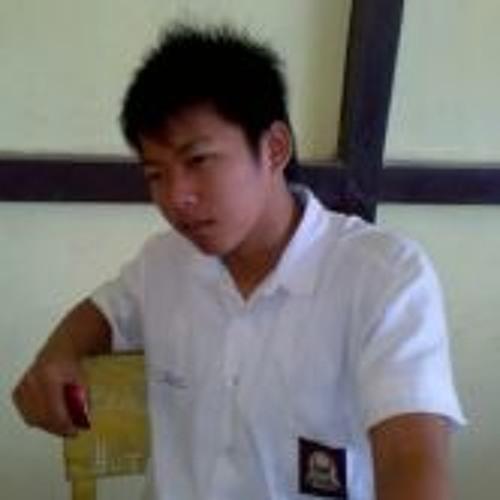 Akiang Kreatif's avatar