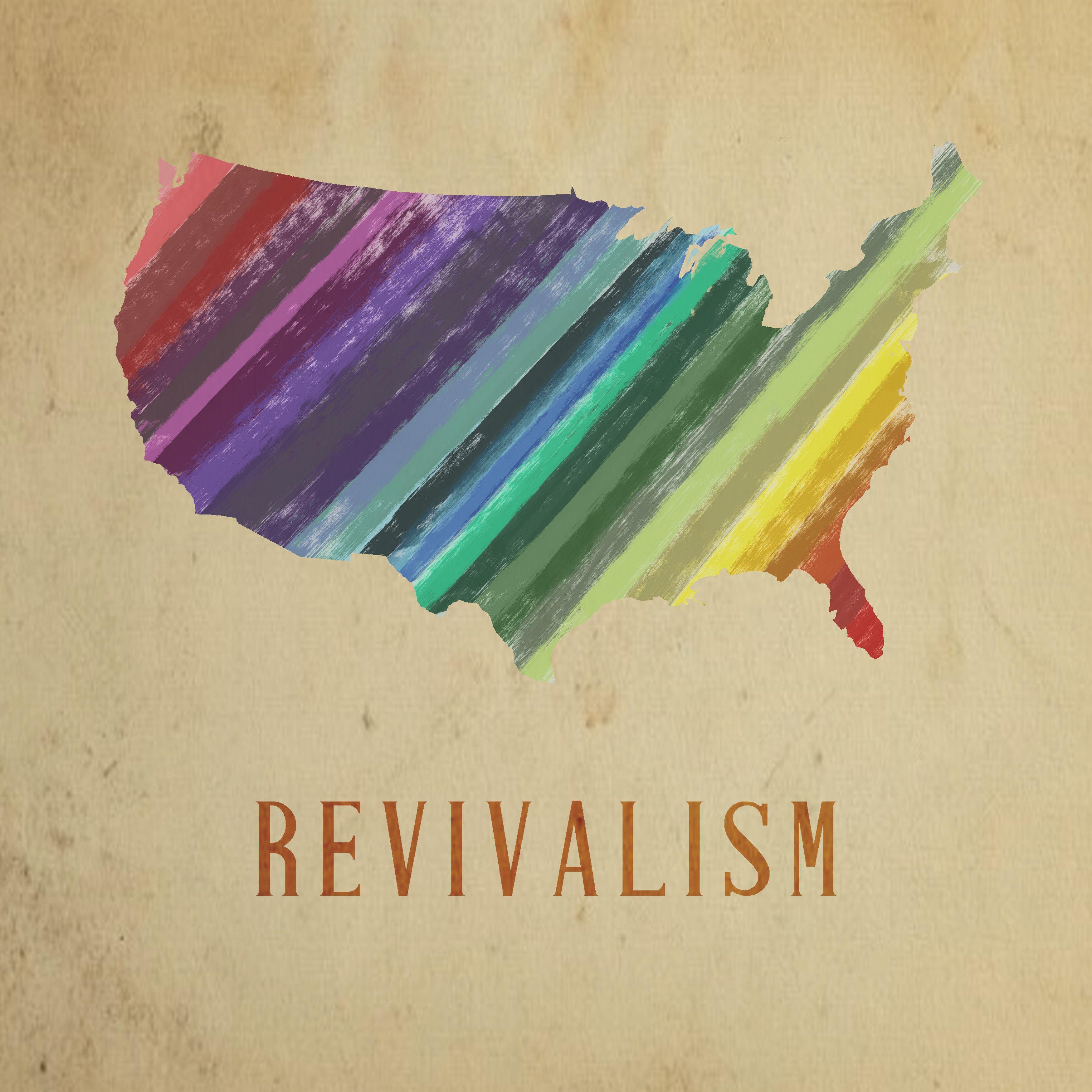Revivalism
