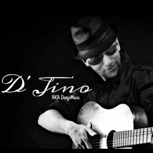 D'Jino Strings's avatar