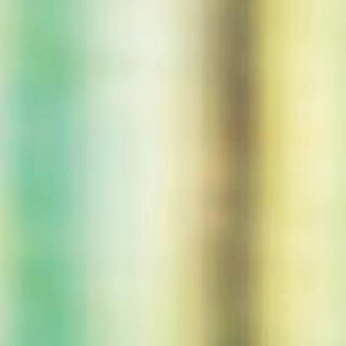 tedthetrumpet's avatar