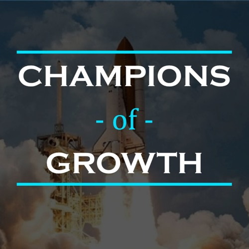 Champions of Growth's avatar
