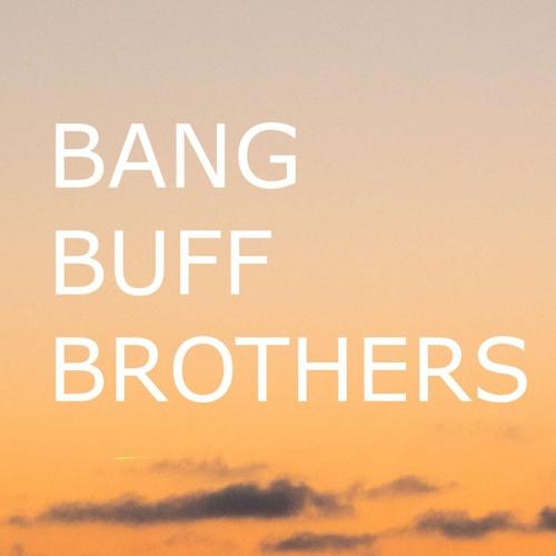 Bang Buff Brothers's avatar