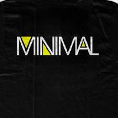 Minimal Techno Support's avatar