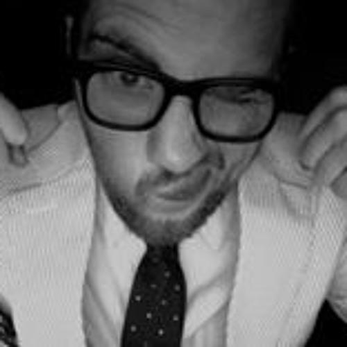 Mike Rasbury's avatar