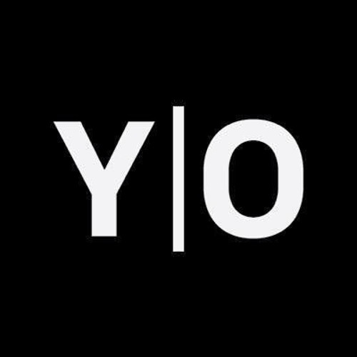 Young Offenders's avatar