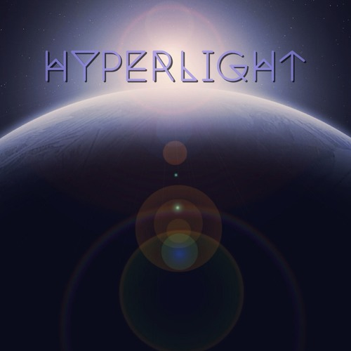 Hyperlight's avatar