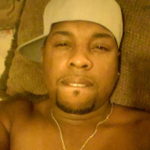 Jamal Walker's avatar