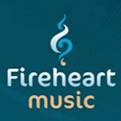 Fireheart Music, Inc's avatar
