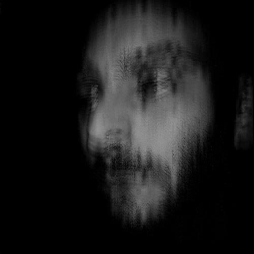 Francesco.S's avatar