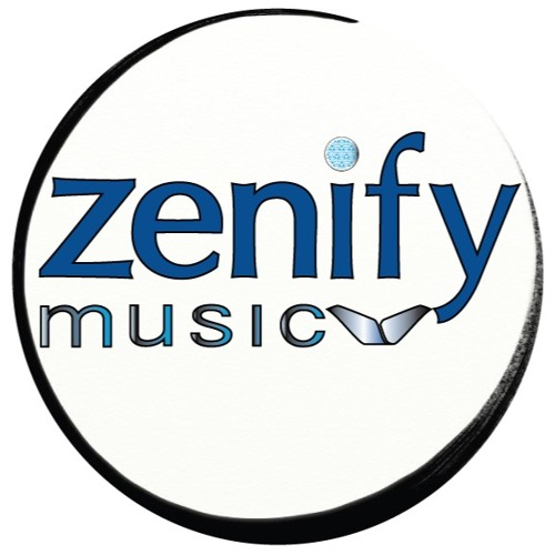 Zenify Music's avatar