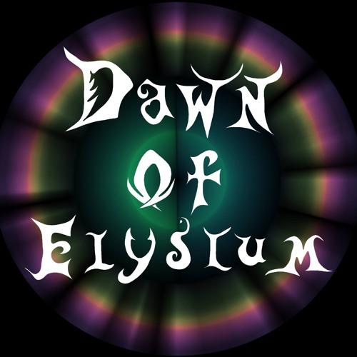 Dawn of Elysium's avatar