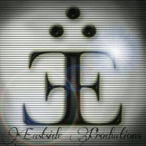 Eastside Productions's avatar