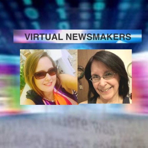 Virtual Newsmakers's avatar