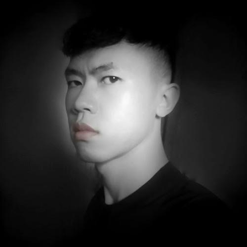 Ryu jiN's avatar