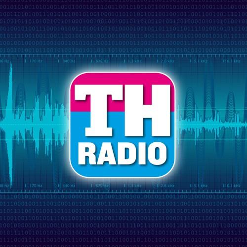 Tabasco HOY Radio's avatar