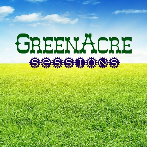GreenAcre Sessions's avatar