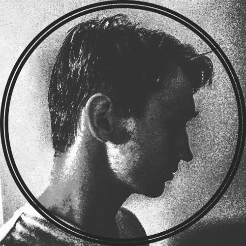 S ∀ M U S's avatar