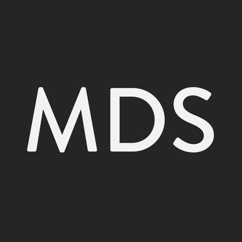 MrDeepSense's avatar