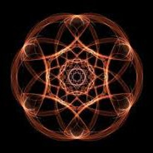 The Great Attractor's avatar