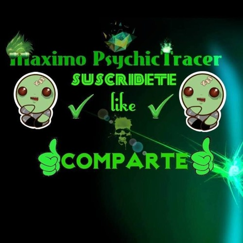 Maximo Erick Quintero's avatar