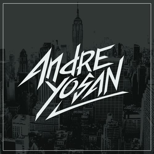 Andre Yosan's avatar