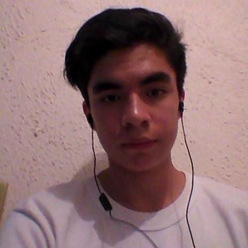 Damian García's avatar